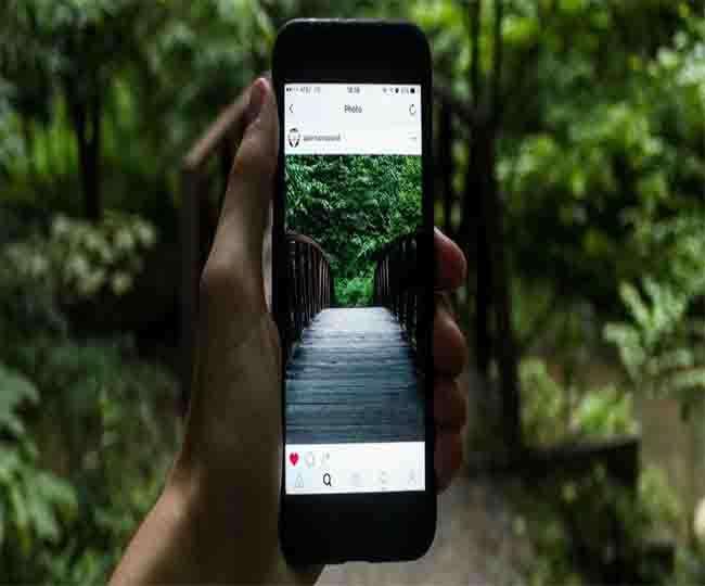 वीडियो-तस्वीरों से कैसे बनाएं जिफ