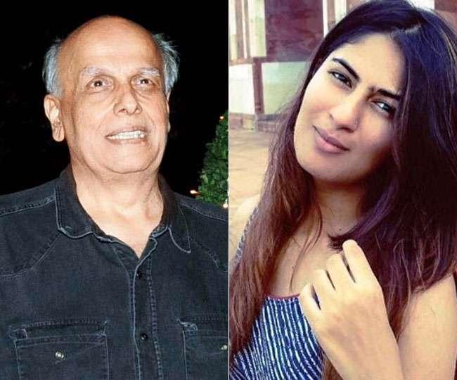 महेश भट्ट बनाएंगे डीयू छात्रा गुरमेहर कौर की जिंदगी पर फिल्म