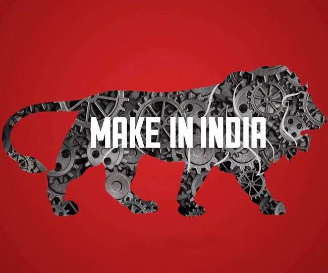 सूक्ष्म, लघु और मध्यम उद्यमों के लिए संजीवनी से कम नहीं मेक इन इंडिया