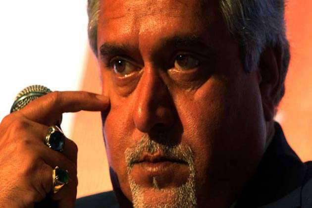 माल्या का बैंगलुरु पैंटहाउस बनकर तैयार, लेकिन क्या वो इसमे रह पाएंगे?