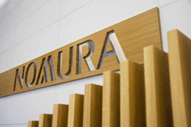 मुद्रास्फीति पर जीएसटी का प्रभाव 20 बीपीएस से कम होगा: नोमुरा