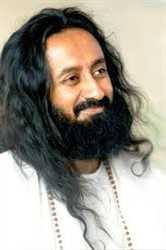 नवरात्रि के नौ दिनों मे तीन- तीन दिन तीन गुणों के अनुरूप है तमस, रजस और सत्व