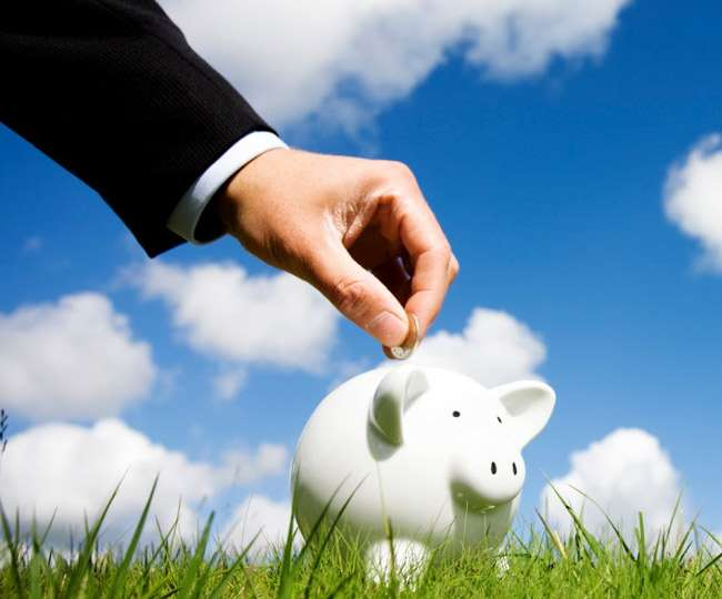 जानिए, छोटी-छोटी बचत कैसे बन सकती है बड़ी रकम