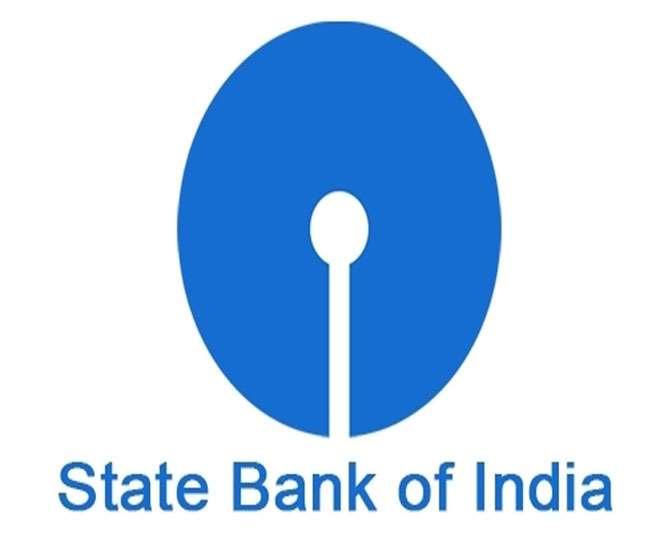 भारतीय महिला बैंक के एसबीआई में मर्जर को सरकार तीन महीनों में दे सकती है मंजूरी