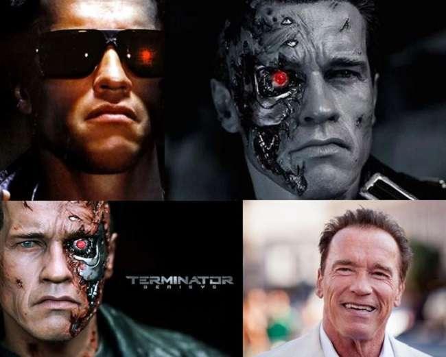 अब नहीं लौटेगा 'Terminator', मेकर्स ने हमेशा के लिए किया Terminate