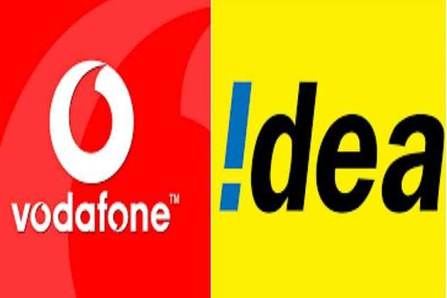 IDEA वोडाफोन मर्जर: कुमार मंगलम बिड़ला होंगे चेयरमैन, वोडाफोन चुनेगी सीएफओ