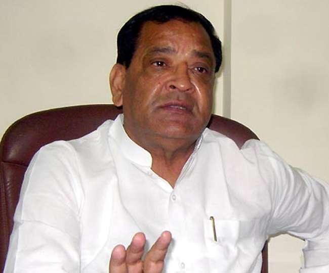 भाजपा की पूर्ण बहुमत वाली सरकार करेगी प्रदेश का विकास: यशपाल आर्य