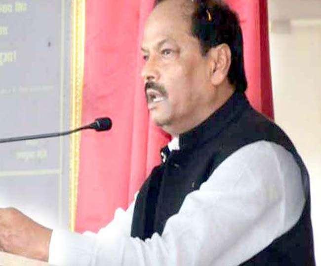 मुख्यमंत्री रघुवर, मंत्री सरयू और सीपी नहीं लगाते लालबत्ती