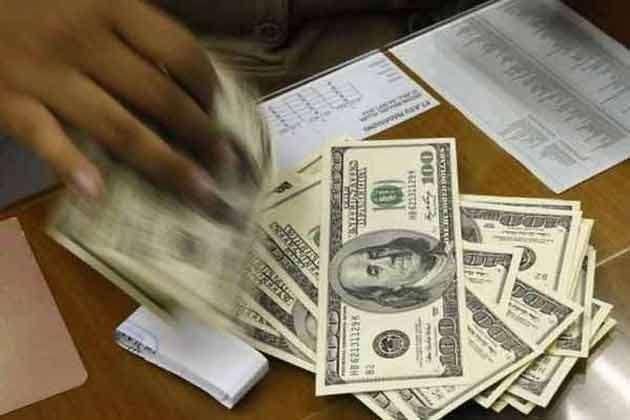 घरेलू पूंजी बाजार में पी-नोट्स के जरिए निवेश बढ़ा