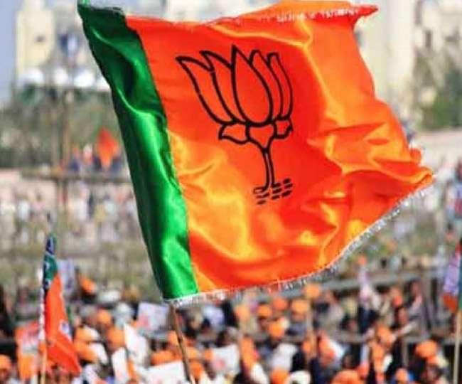 निकाय चुनाव: सबसे ज्यादा भाजपा के उम्मीदवारों पर गंभीर आपराधिक मामले
