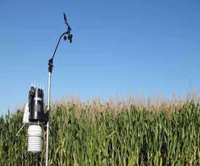 कृषि की तस्वीर संवारेगी नीली व श्वेत क्रांति, किसानों की आय बढ़ाने में देंगी योगदान