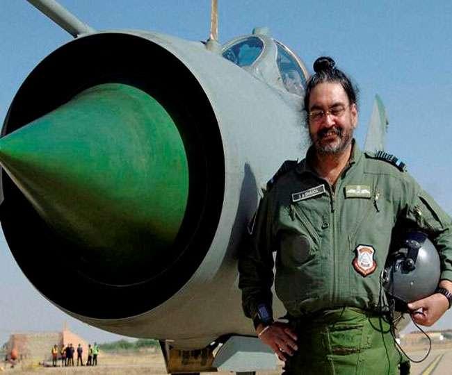 क्यों वायुसेना प्रमुख ने कहा- शॉर्ट नोटिस पर ऑपरेशन के लिए रहें तैयार