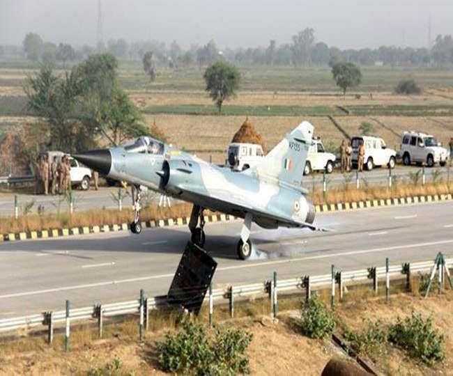 आर्मी ने दोबारा की 'मिनी एयरफोर्स' की मांग, IAF कर चुका है इंकार