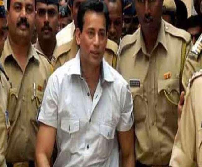 मुंबई 93 ब्लास्ट केस: दोषियों को आज सजा सुना सकती है टाडा कोर्ट