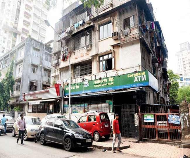 एटीएम को हैक कर 20 लाख रुपये की लूट, 4 माह बाद पुलिस को मिली सूचना
