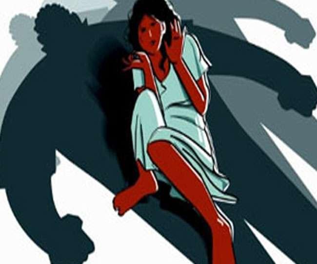 रेप की कोशिश करने वाले 'स्वामी' का गुप्तांग काटने वाली युवती आरोप से मुकरी