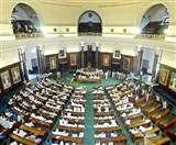 संसद के केंद्रीय हाल में आधी रात को लॉन्च होगा जीएसटी