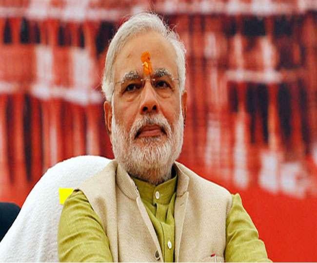 मिडनाइट सत्र से GST का आगाज, देश को इंतजार क्या बोलते हैं पीएम