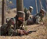 कोई सेना नहीं बनाती स्कूली बच्चों को निशाना: डीजीएमओ