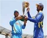2011 विश्व कप फाइनल को लेकर श्रीलंकाई खेल मंत्री ने कह दी ये बात, हो सकती है जांच