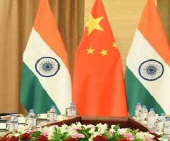 भारत- चीन के बीच नहीं हो सकता है युद्ध, लेकिन झड़पों से नहीं कर सकते हैं इंकार