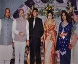 प्रधानमंत्री ने रामनाथ कोविंद को दी इस तस्वीर से ऐसे बधाई कि सब देखते रह गए