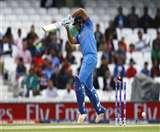 अध्यक्ष एकादश के खिलाफ अभ्यास मैच में रोहित और राहुल का होगा टेस्ट