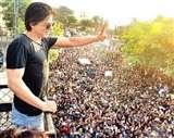 कभी शाहरुख़ का मन्नत था फ़िल्मी लोकेशन, जानें किन-किन फिल्मों की यहां हो चुकी है शूटिंग