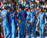 कोहली की इस चाल में फंस गई श्रीलंका की टीम, हो गई चारो खाने चित