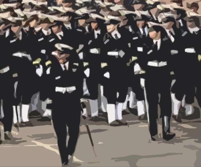 सैनिक स्कूल में पहली बार मिलेगा बेटियों को दाखिला
