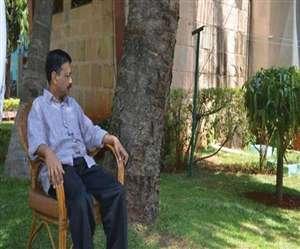 विपश्यना से लौटे CM अरविंद केजरीवाल ने मंत्रियों की बुलाई बैठक