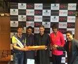 कोलकाता के स्पोर्ट्स म्यूजियम को मिला ब्रैडमैन का बल्ला