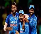 ईडन गार्डेंस के मैदान पर टीम इंडिया के पास है 14 साल पुराना हिसाब चुकाने का मौका