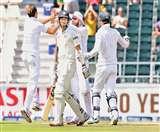 हो जाइए तैयार, भारत नए साल की शुरुआत में खेलेगा इस टीम से सीरीज