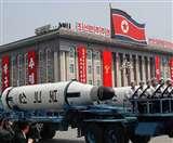 उत्तर कोरिया विवाद पर एक मंच पर आए तीस देशों के सैन्य अधिकारी