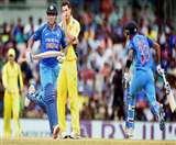 दूसरे वनडे से पहले आई ये बुरी खबर, कोलकाता में हो सकती है ये बड़ी दिक्कत