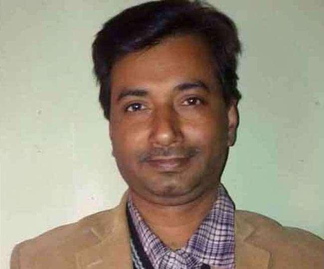 राजदेव हत्याकांड : CBI ने दायर की 60 पेज की चार्जशीट, अब सुनवाई