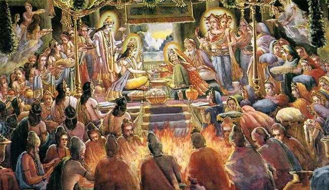 यहां भगवान शंकर व माता पार्वती की शादी की रस्म पुरोहित पूरा कराते हैं