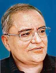 पुराने ढर्रे की राजनीति का अंत