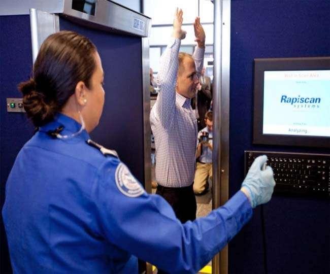 विमानों में इलेक्ट्रॉनिक उपकरण लाने पर US ने 8 देशों पर लगाया प्रतिबंध