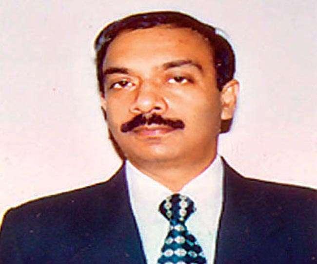 झारखंड में एससी-एसटी व ओबीसी का लोन गारंटर बनेगी सरकार
