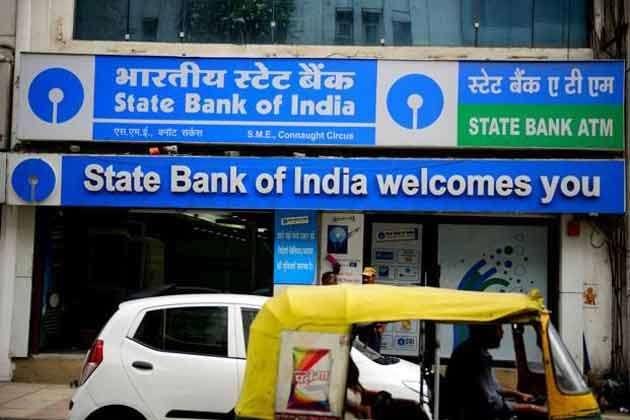 भारतीय महिला बैंक के एसबीआई में मर्जर को सरकार ने दी मंजूरी
