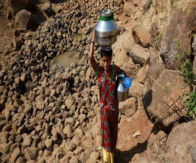अमेरिकी विशेषज्ञ झारखंड को पानी की समस्या से दिलाएंगे निजात