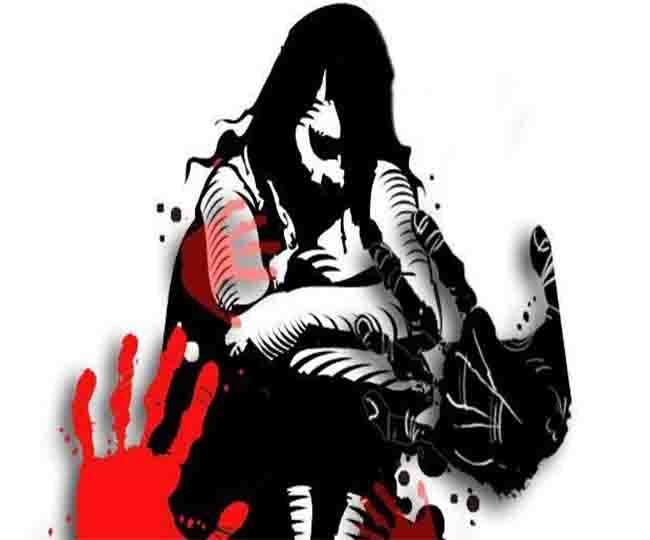 तिरुवनंतपुरम: 16 साल की लड़की बनी 12 साल के लड़के के बच्चे की मां