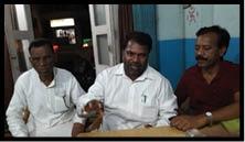 शिबू का नालायक बेटा रघुवर : जगरनाथ