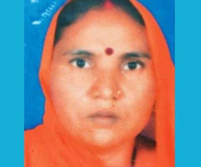 मुंबई: बेटी को दुष्कर्म से बचाने के लिए मां ने लगा दी जान की बाजी