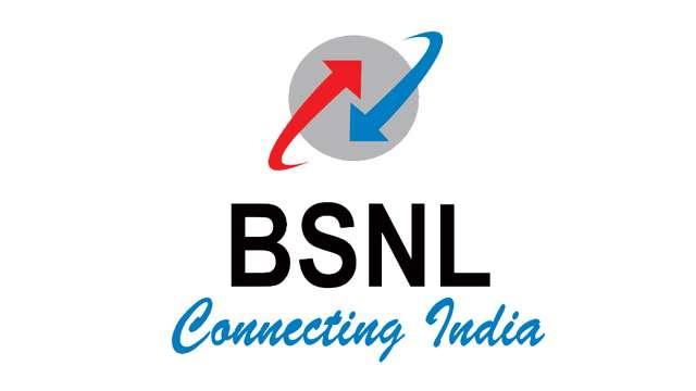 बीएसएनएल ने 339 रुपये के प्लान में किया बदलाव, 2 जीबी की बजाय दे रहा 3 जीबी डाटा प्रतिदिन : रिपोर्ट