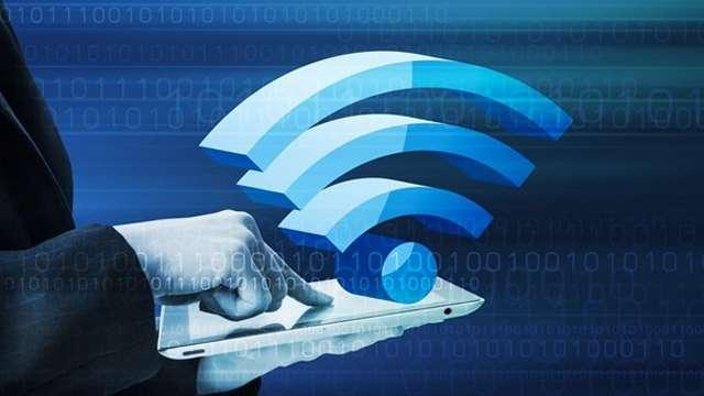 किराने की दुकान पर उपलब्ध होगा वाई-फाई वाउचर, 10 रुपये से भी कम कीमत में मिलेगा इंटरनेट