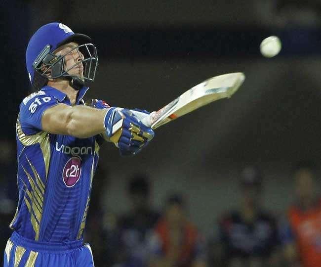 इंग्लिश बल्लेबाज बटलर ने दिखाया अपना दम, पंजाब के गेंदबाजों के पसीने छुड़ाए