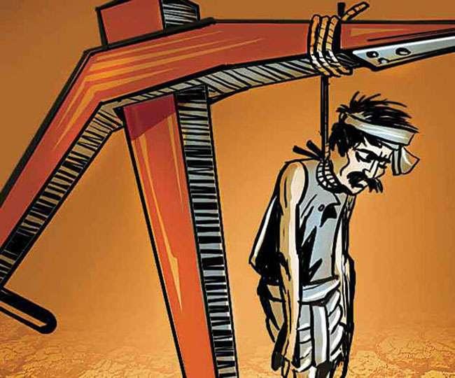 बिहार में महाजन के कर्ज से परेशान किसान ने की आत्महत्या